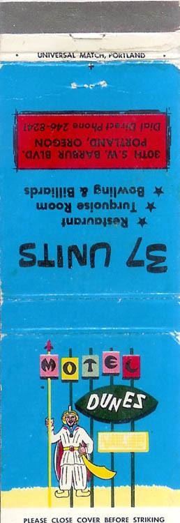Коллекция Американских спичечных коробков. Изображение № 26.