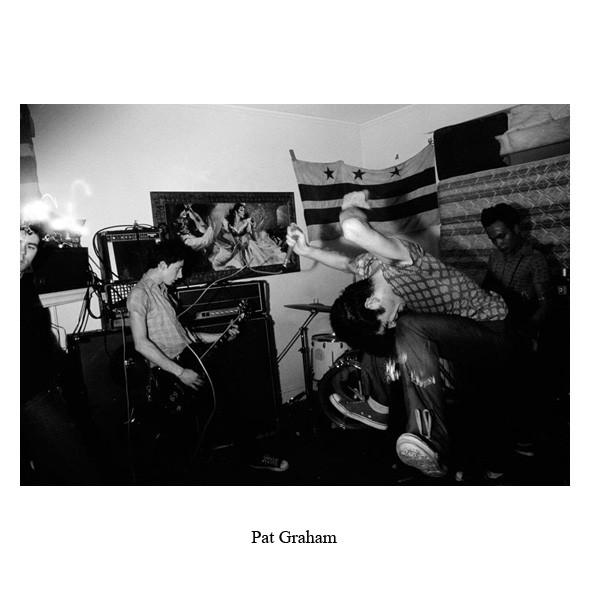 Фотограф: Оуэн Ричардс. Изображение № 64.