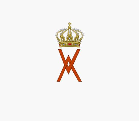 2013 — год флэт-дизайна: 36 плоских логотипов. Изображение № 35.