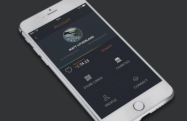 Кто придумывает интерфейсы, которые завтра будут в топах App Store. Изображение № 4.