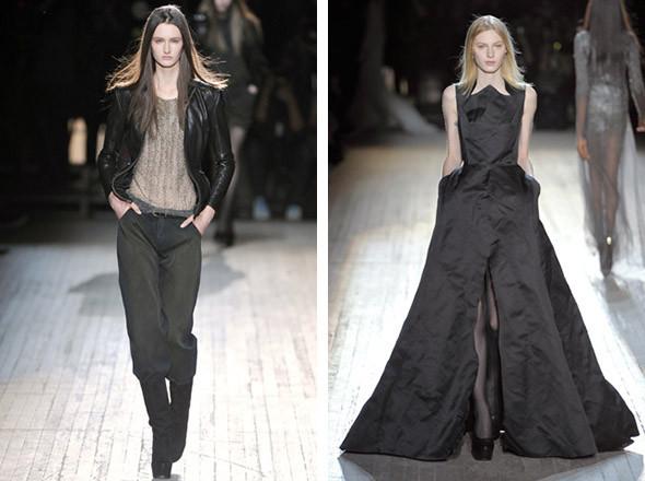 Неделя моды в Нью-Йорке: Мнения. Изображение № 41.