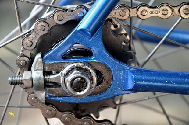 Изобрести велосипед. Изображение № 8.