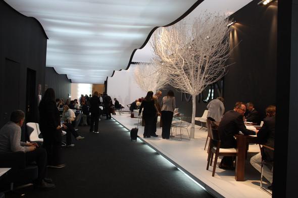 Неделя дизайна в Milano- 2010. Изображение № 40.