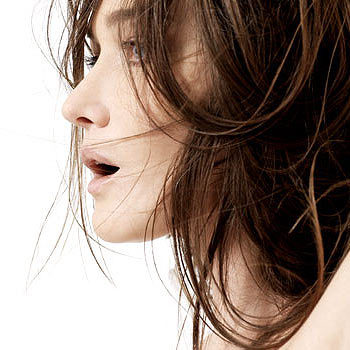 Carla Bruni. Изображение № 32.