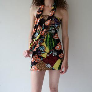 Fashion Just4fun. Изображение № 2.