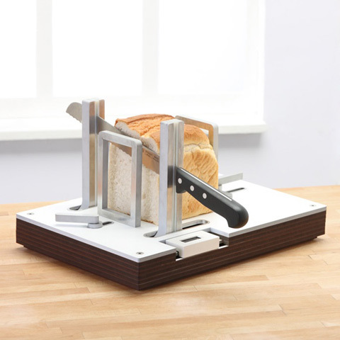 Интерактивный завтрак дляневротиков. Изображение № 2.