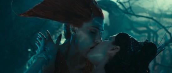 Премьеры: Убийцы вампирш-лесбиянок. Изображение № 3.