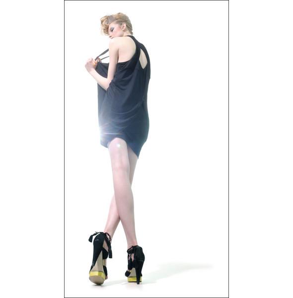 Кое-что новое:Alexander McQueen, Urban Outfitters, Zara. Изображение № 32.