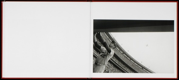 10 фотоальбомов о спорте. Изображение № 67.