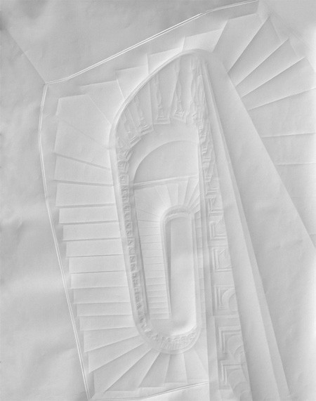 Paper Art. Изображение № 19.