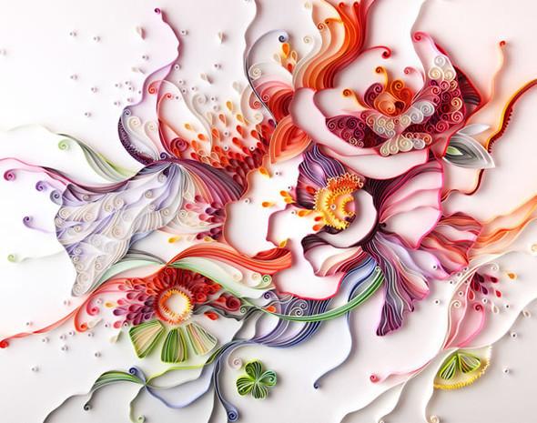 Иллюстрация Юлии Бродской. Изображение № 8.