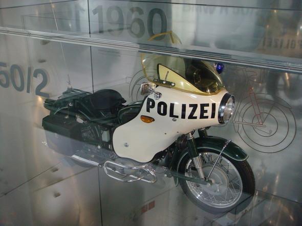 BMW-музейный экспонат?. Изображение № 7.