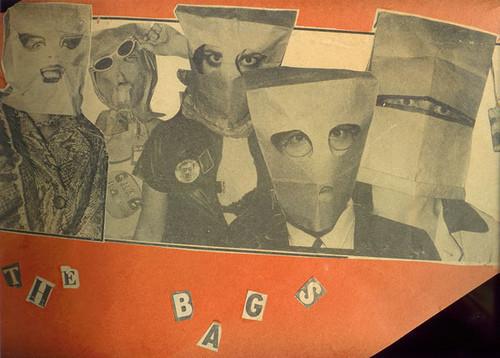 L. A. Punk Rock 1976–1981. Изображение № 13.