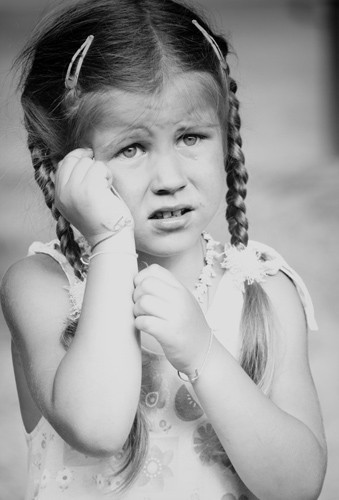 POLEVOY 3. 0: Дети. Изображение № 26.