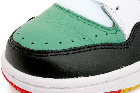 Nike Pantone MixPack. Изображение № 16.