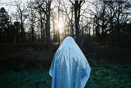 Группа Anonym. Изображение № 13.