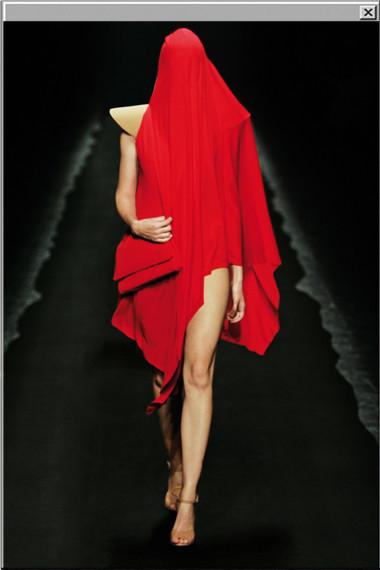 Икона моды Martin Margiela-дизайнер невидимка. Изображение № 2.
