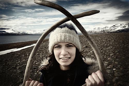 Исландия глазами Исландцев. Изображение № 65.