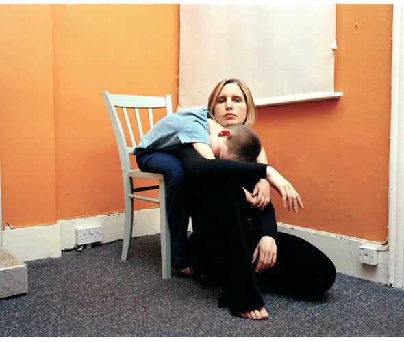 Изображение 7. 8 победителей Фотофестиваля в Нью-Йорке.. Изображение № 6.