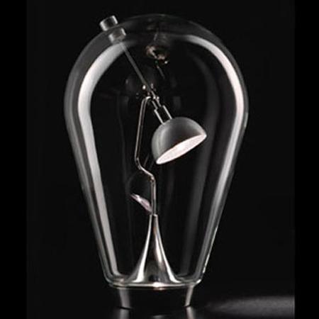 40 Чудных ламп. Изображение № 28.