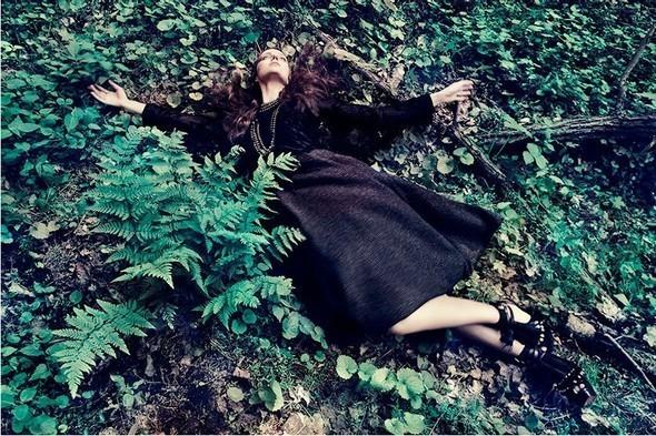 Изображение 11. Photographer Sebastian Kim.. Изображение № 11.