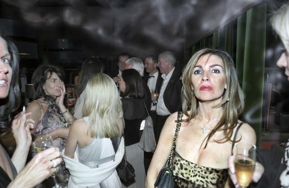 Короли вечеринок: 10 фотографов, снимающих светские и молодежные тусовки. Изображение № 86.