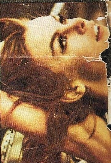 Oh,Goddess.Jean Shrimpton. Изображение № 58.