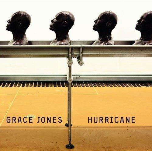 Грациозный ураган. Изображение № 1.