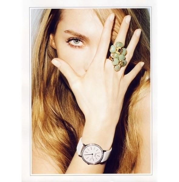 Изображение 48. Съемки: 10, Elle и Vogue.. Изображение № 47.