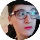 Прямая речь: Анна Баттиста, журналист и лектор. Изображение № 1.
