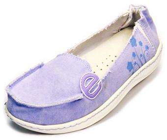 DUDE - революция в мире обуви!. Изображение № 13.