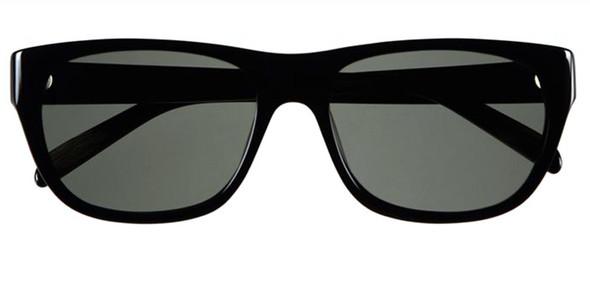 Preview: первый релиз солнцезащитных очков Eyescode, 2012. Изображение № 23.