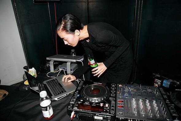 Daul Kim. Изображение № 30.