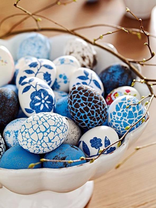 Всемирный день яйца :) Вдохновляемся!. Изображение № 5.