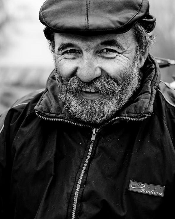 Изображение 14. Молодой фотограф Макс Чичинский.. Изображение № 18.