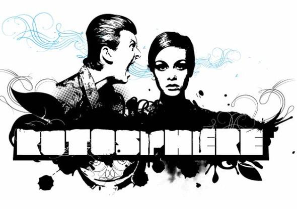 Rotosphere: странная музыка из Ульяновска. Изображение № 3.