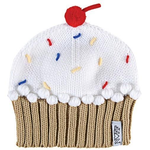 Оригинальные мужские шапки от NEFF. Изображение № 1.