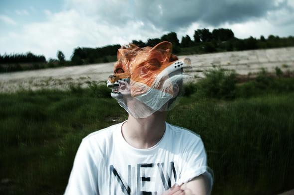 fox&cat is a bad company. Изображение № 2.