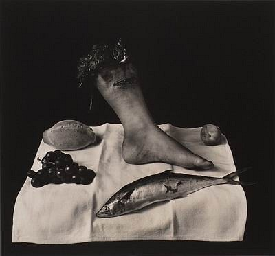 Peter Witkin. Изображение № 4.