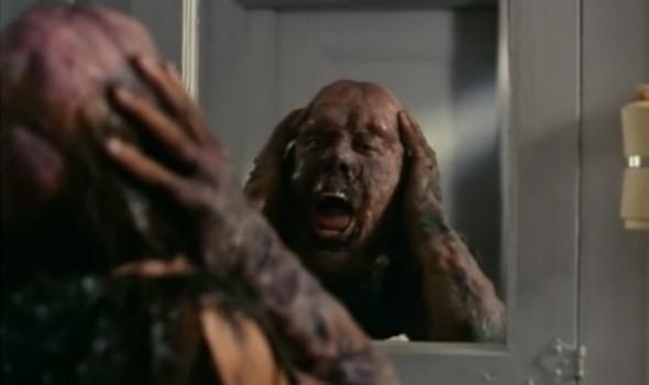 B-Movies: «Токсичный Мститель». Изображение № 42.