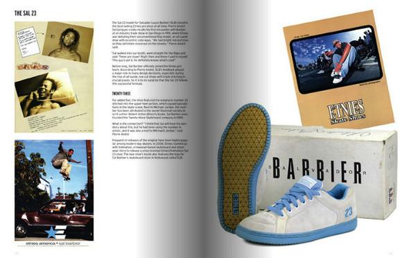 10 альбомов о скейтерах. Изображение №112.