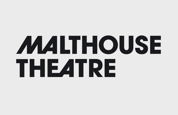10 достойных театральных логотипов . Изображение № 6.