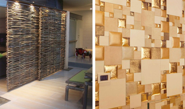 Maison&Objet 2011. Изображение № 11.