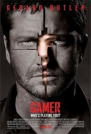 Gamer. Изображение № 1.