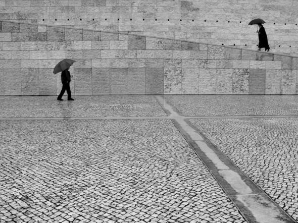 Жанровое фото отRui Palha. Лиссабон, Португалия. Изображение № 4.