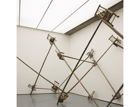 Weiwei Ai. Изображение № 28.