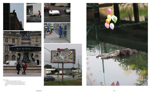Народ против: 12 альбомов о социальном искусстве. Изображение № 88.