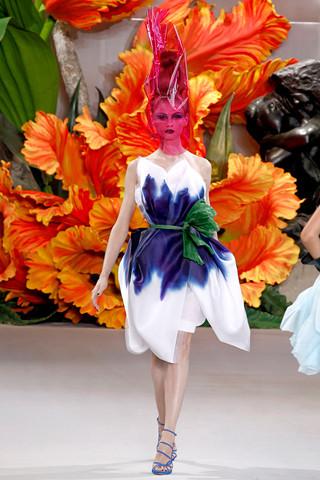Изображение 58. Dior.Couture.. Изображение № 57.