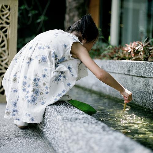 Жизнь -это кино ( HaoJan Chang photography). Изображение № 28.