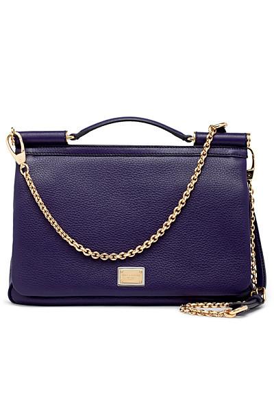 Изображение 6. Лукбуки: Dolce & Gabbana, Marni и Zilla.. Изображение № 6.